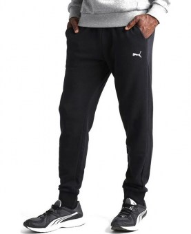 puma-pants-men-black-838376-01-2