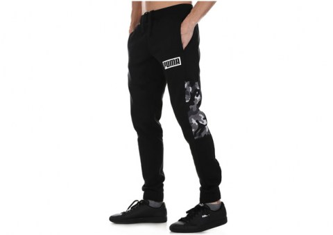 puma-rebel-camo-pants-cl-fl-580559-01