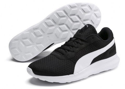 puma-st-activate-369122-01-black-4