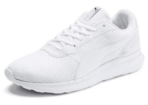 puma-st-activate-369122-02-white-6