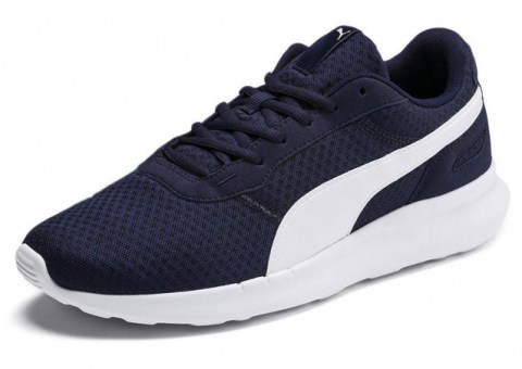 puma-st-activate-369122-03-blue-6
