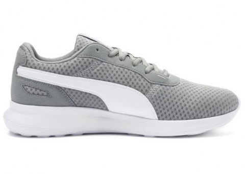 puma-st-activate-369122-04-grey-1