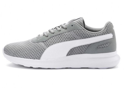 puma-st-activate-369122-04-grey-2