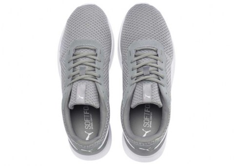 puma-st-activate-369122-04-grey-3