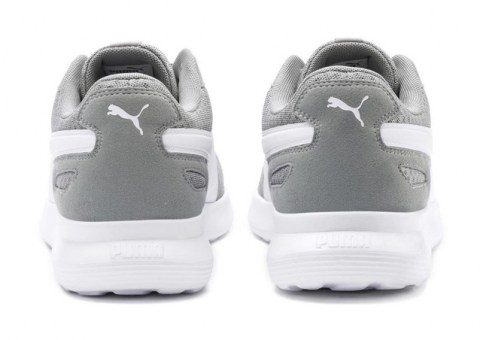 puma-st-activate-369122-04-grey-4