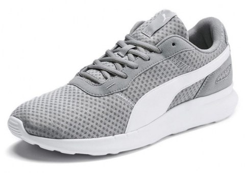 puma-st-activate-369122-04-grey-6