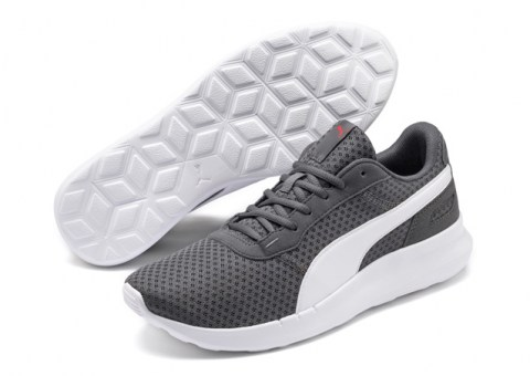 puma-st-activate-369122-15-grey-1