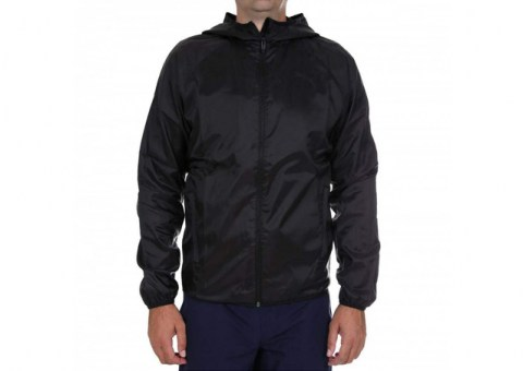 puma-streetstyle-windbreaker-592364-01-black-1