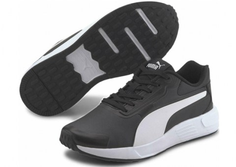 puma-taper-sl-jr-374690-01-athlorama-1