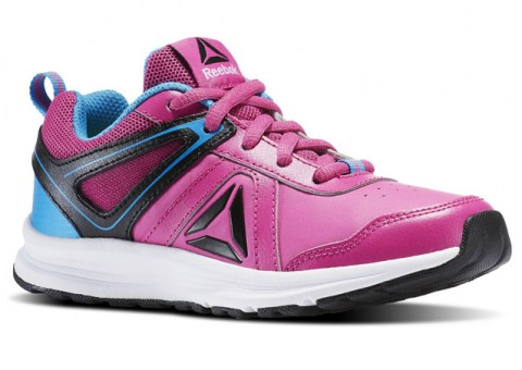 reebok-almotio-bs7553-pink-1