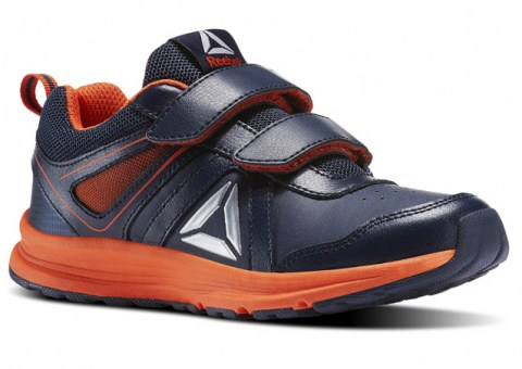 reebok-almotio-bs8498-blue-1