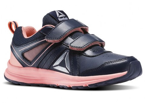 reebok-almotio-bs8504-blue-1
