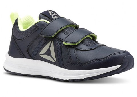 reebok-almotio-kids-cn4217-1