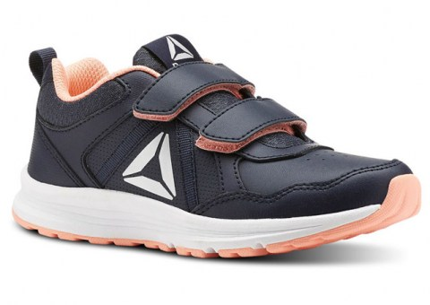 reebok-almotio-kids-cn4232-1