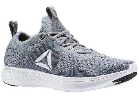 reebok-astroride-run-fire-bs5496-grey-1