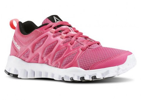 reebok-realflex-train-4-0-ar3053-01