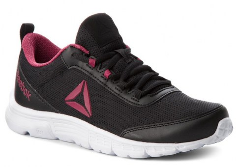 reebok-speedlux-woman-cn5417