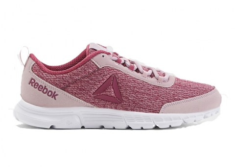 reebok-speedlux-woman-cn5437-0