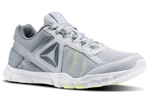 reebok-yourflex-train-bs8038-grey-1