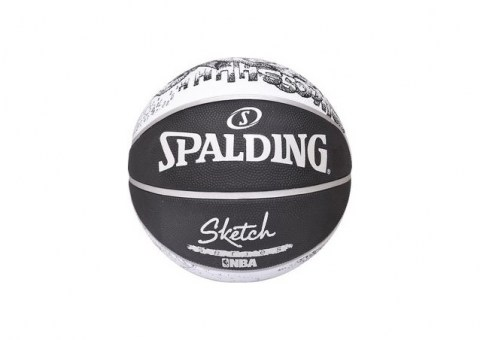 spalding-sketch-series-83-534z1